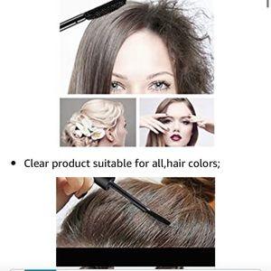 Hair Finishing Stick, Neat Hair Stick,